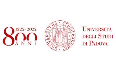 Università di Padova –  Scuola di specializzazione in Allevamento, igiene, patologia delle specie acquatiche e controllo dei prodotti derivati per l'anno accademico 2019/2020