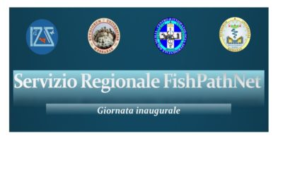 Conferenza FishPatNet