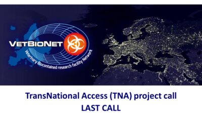 Last Call TransNational Access