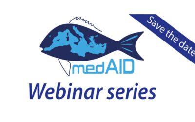Webinar MedAID